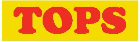 Tops Bar-B-Q | The Best BBQ Since 1952 | Memphis, TN